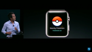 aquiegamer-pokemon-watch-4