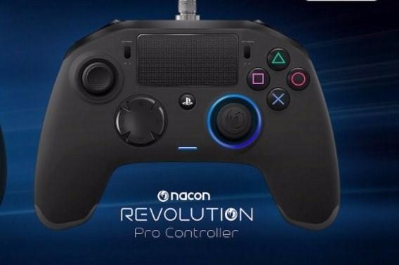 controles-pro-sony-playstation-aquiegamer