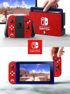 nintendo-switch-cores-console-aquiegamer-2