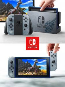 nintendo-switch-cores-console-aquiegamer-3