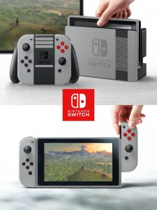 nintendo-switch-cores-console-aquiegamer-8