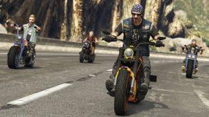 nova-dlc-gta-online-bikers-aquiegamer-4