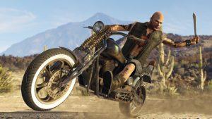 nova-dlc-gta-online-bikers-aquiegamer-5