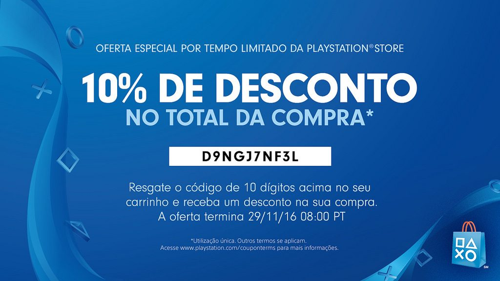 codigo-promocional-playstation-store-black-friday-2016-aquiegamer